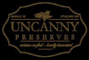 cropped-20120906-et-uncannypreserves-logo.png